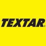 Textar_Logo